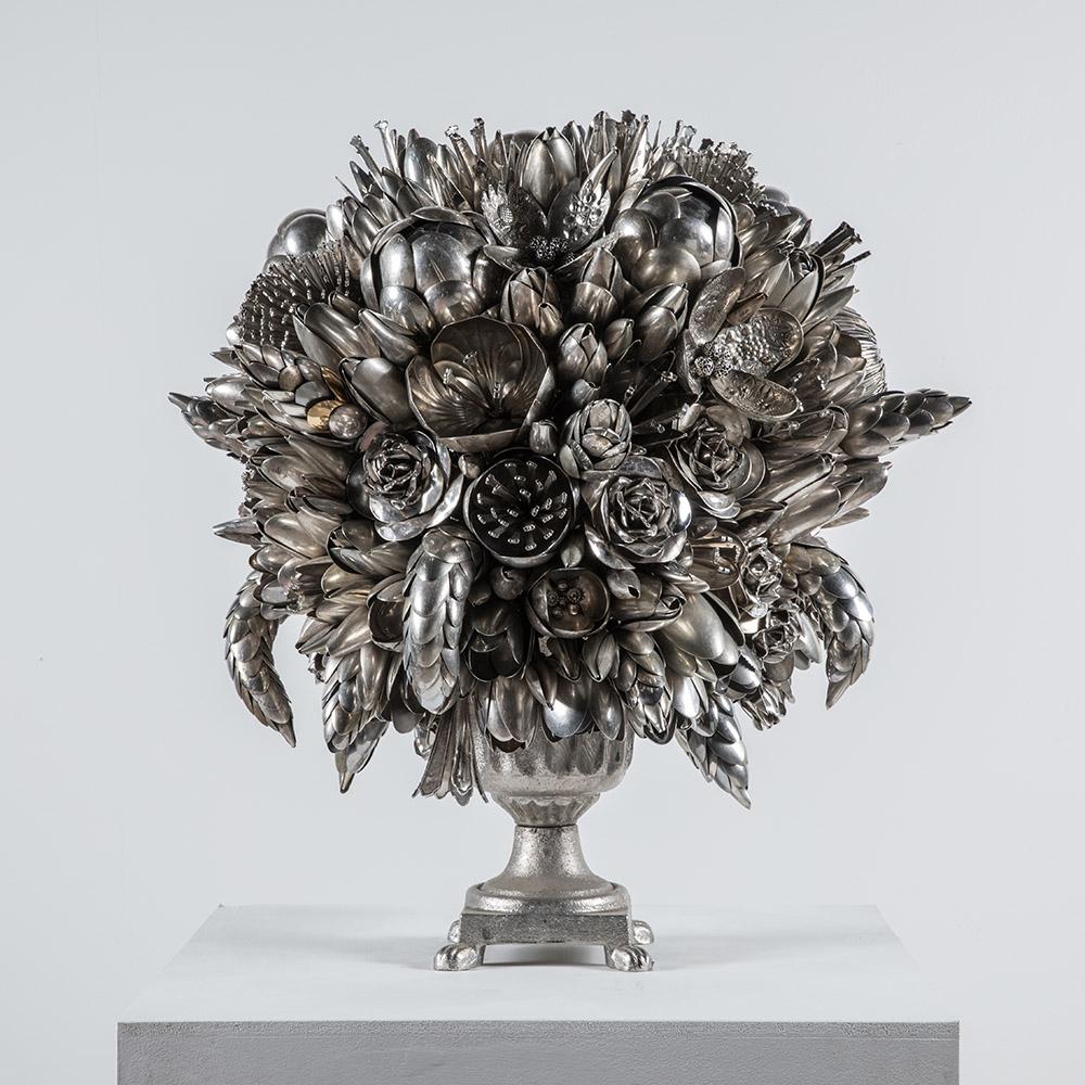 Silver Sedirea (1) Compressed.jpg