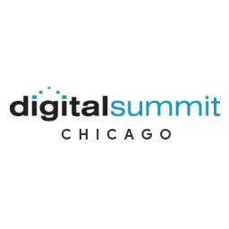 Mark+Michael+-+Digital+Summit+-+Chicago.png