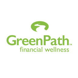 Greenpath Financial Wellness.png