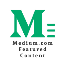 Medium.com Featured Content.png
