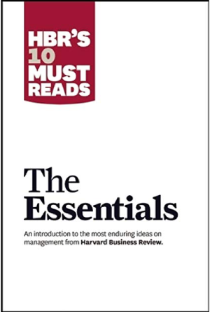 02 - Top Ten Consulting Books - HBR Essentials.png