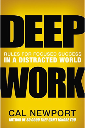 03 - Top Ten Consulting Books - Deep Work.png