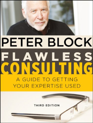 06 - Top Ten Consulting Books - Flawless Consulting.png