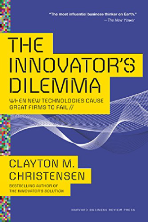 08 - Top Ten Consulting Books - The Innovator's Dilemma.png