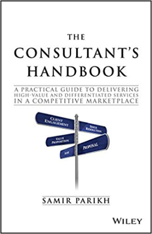 10 - Top Ten Consulting Books - The Consultant's Handbook.png