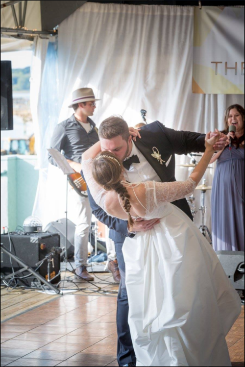 couple-first-dance-wedding-maine.img