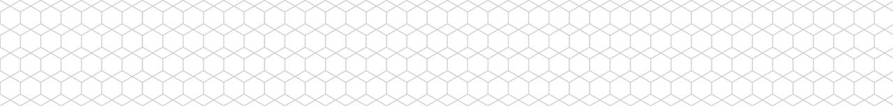 Rectangle 8 copy.jpg