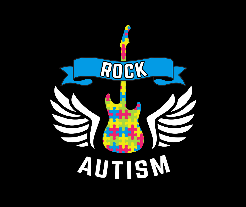 Rock Autism is a 501c3 based in Buffalo, NY.