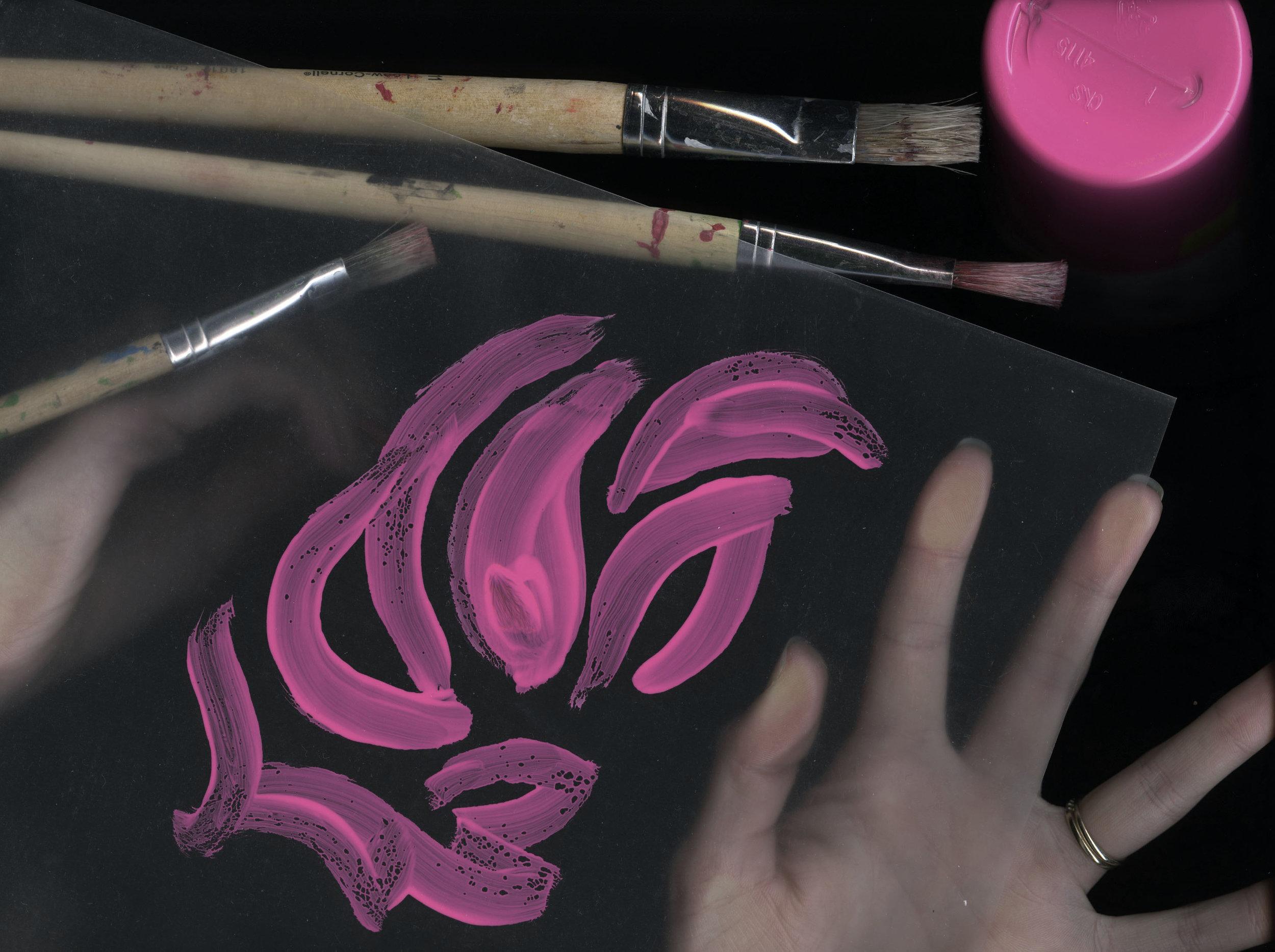 pink-painting.jpg