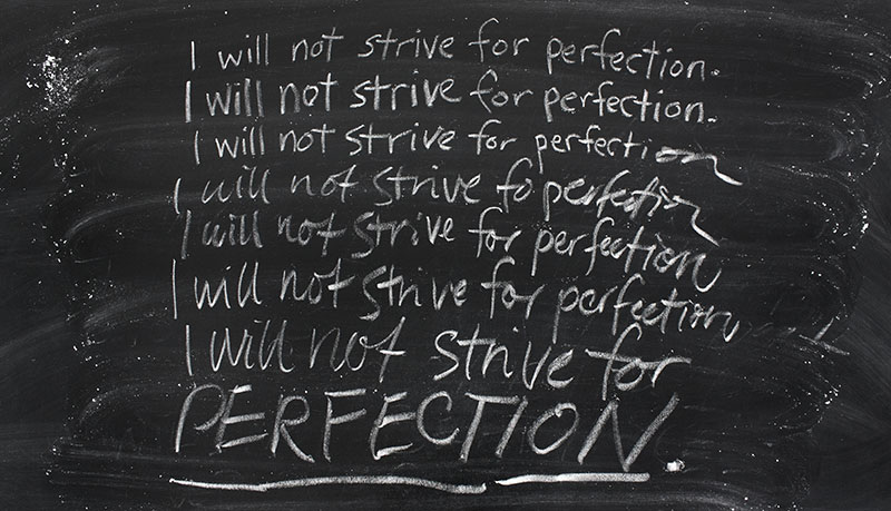 perfection1_800.jpg