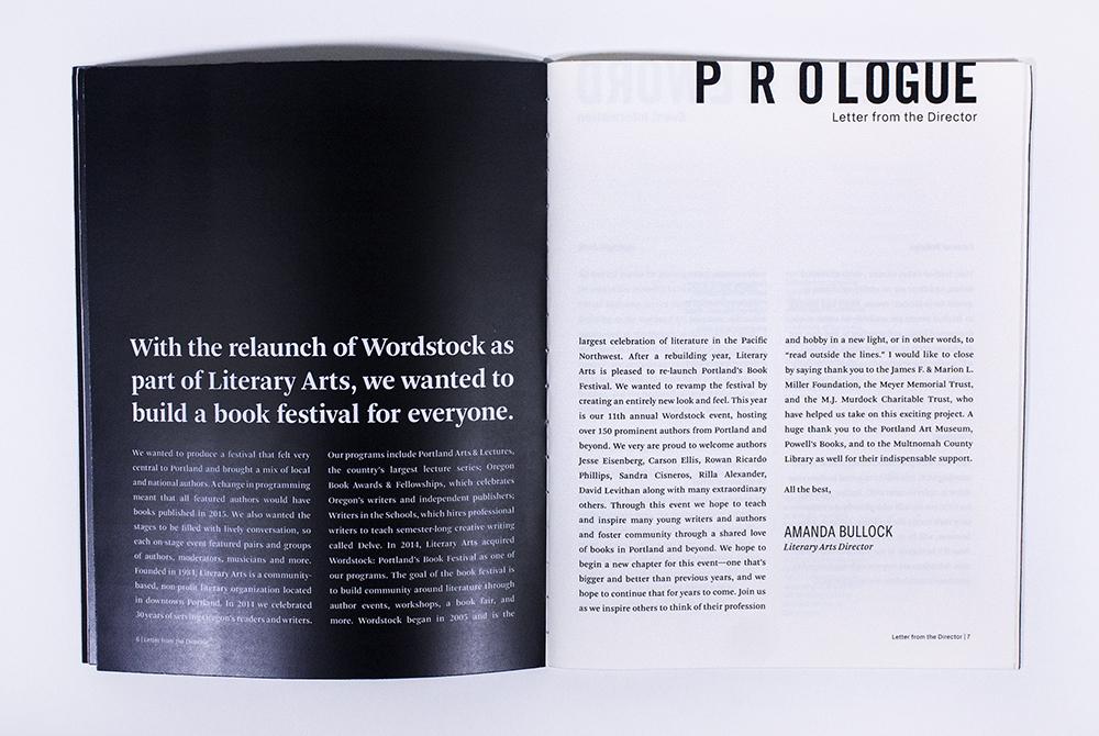 wordstock3.jpg