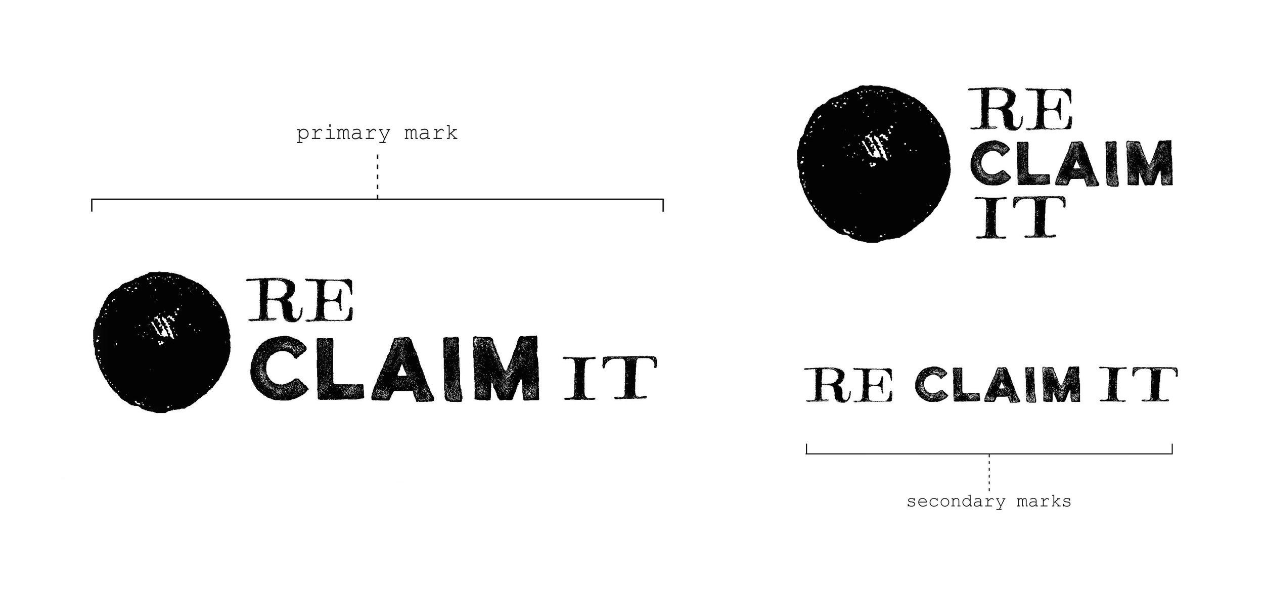 final logos.jpg