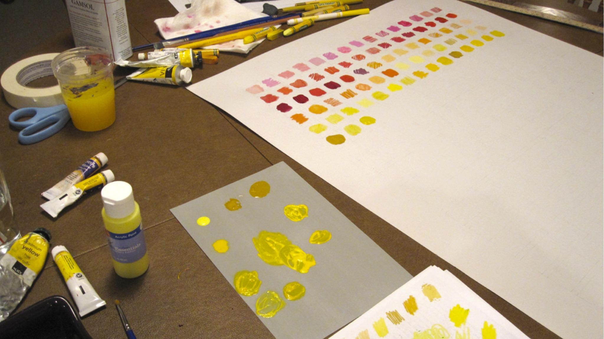 300 Colors Web 8_o.jpg