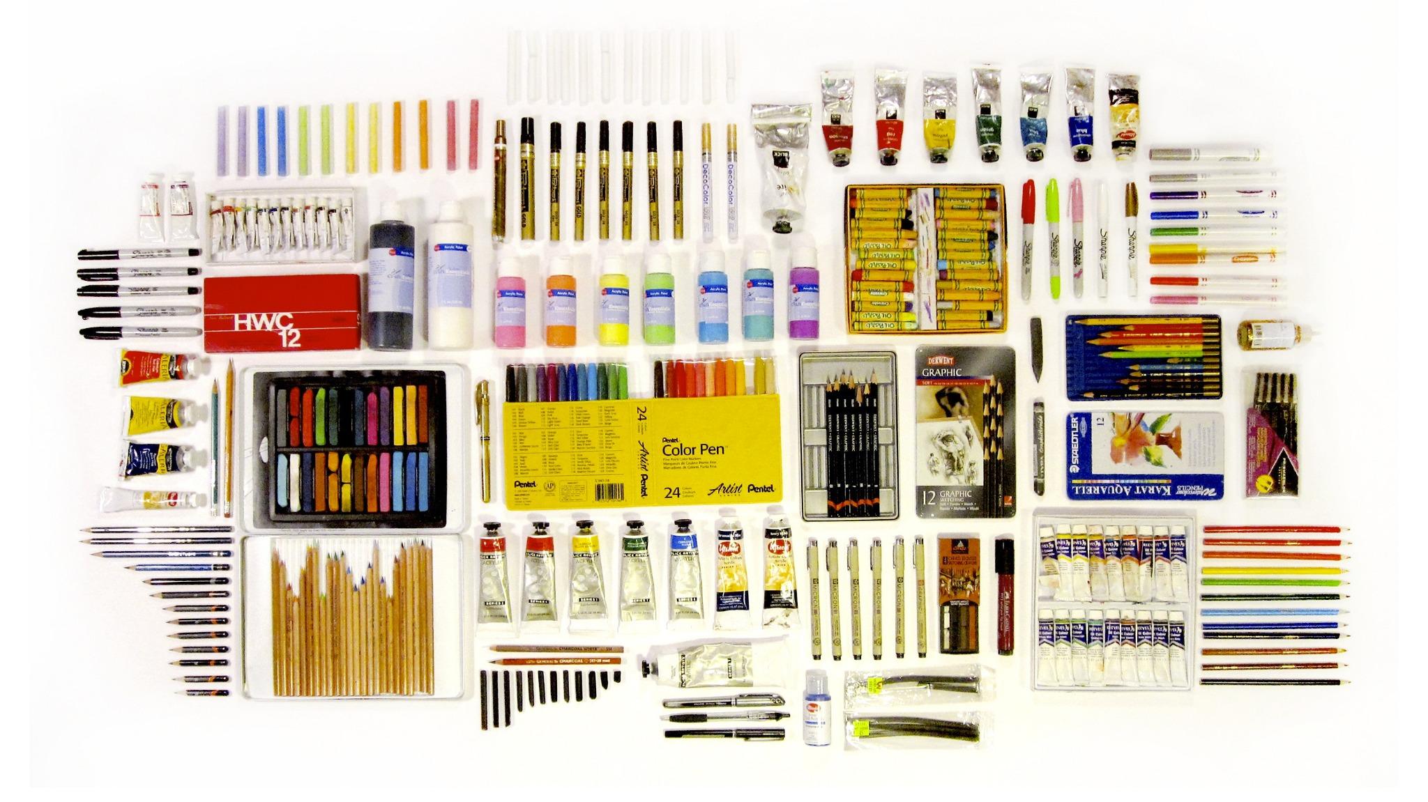 300 Colors Web 1_o.jpg