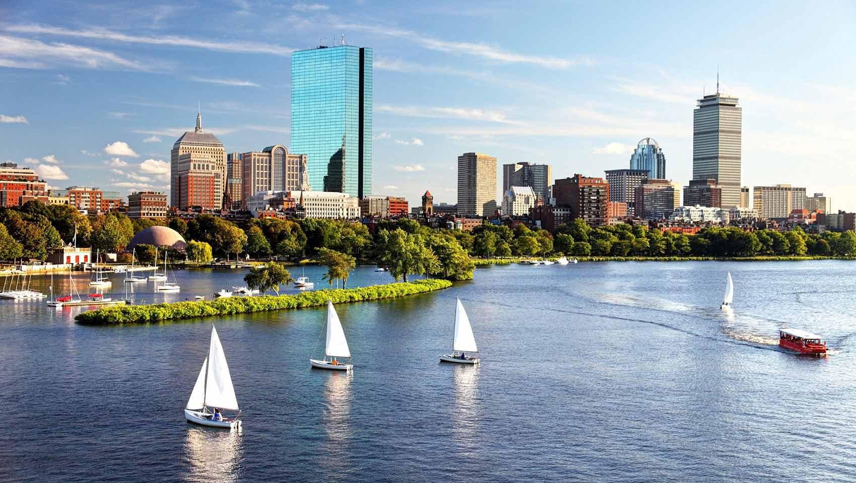 Boston Tax Attorney