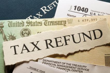 wolftax-tax-preparation.jpg