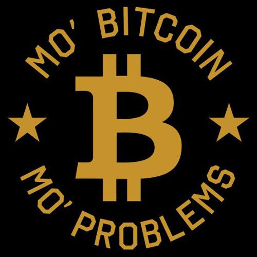 Bitcoin Tax Currency