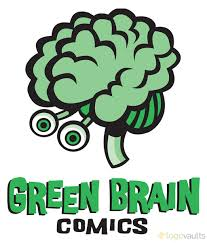 green brain 1.jpeg
