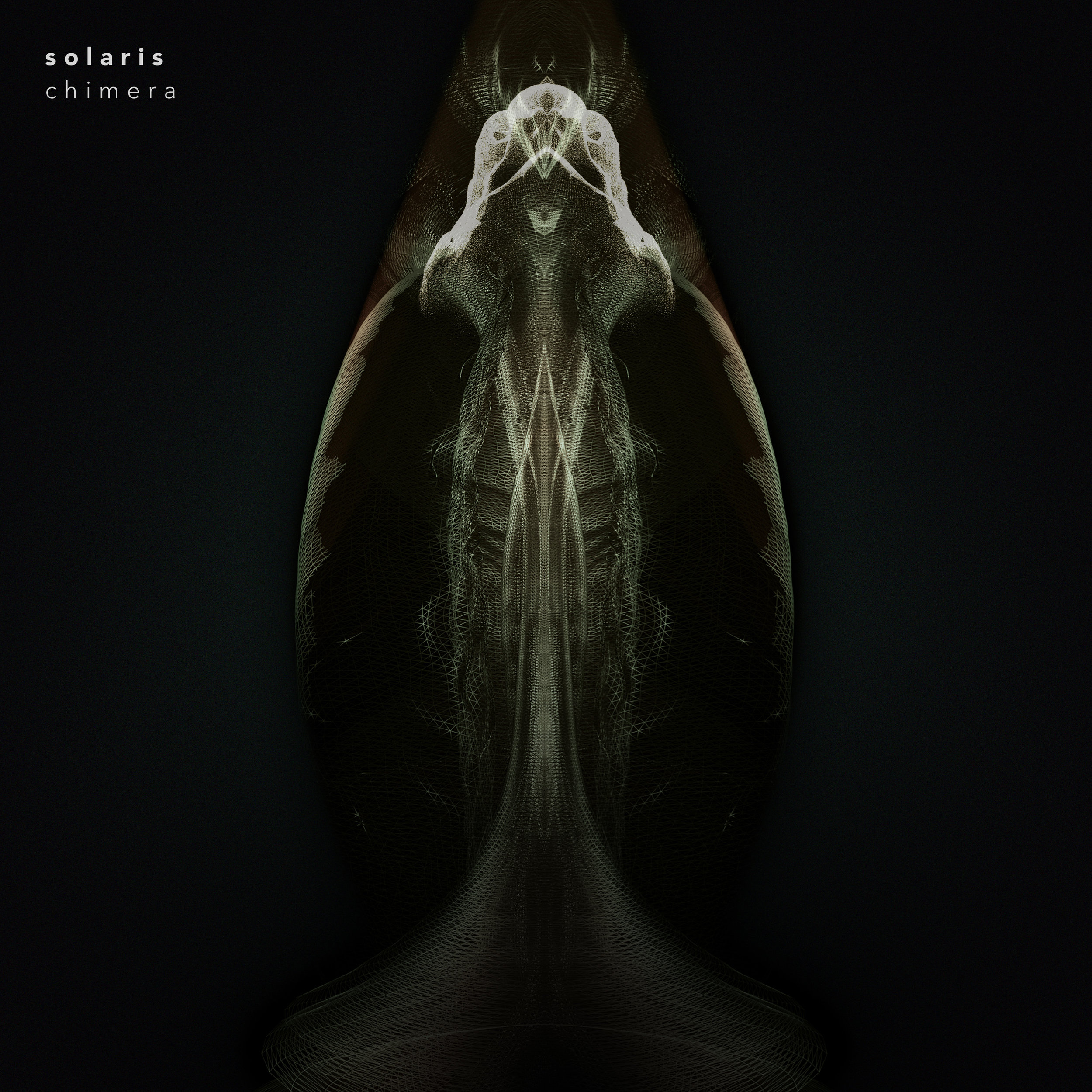 Solaris | Chimera