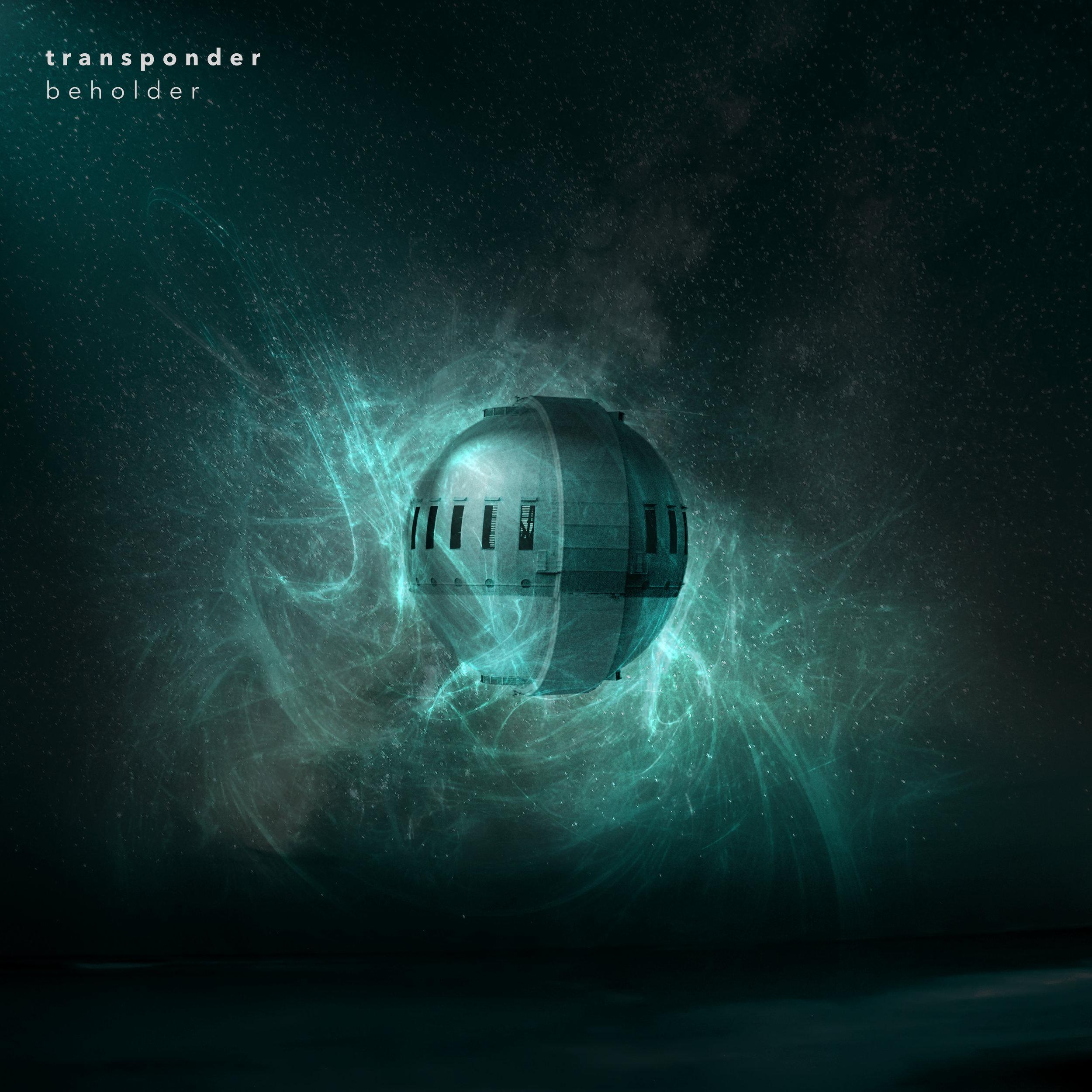 Transponder | Beholder