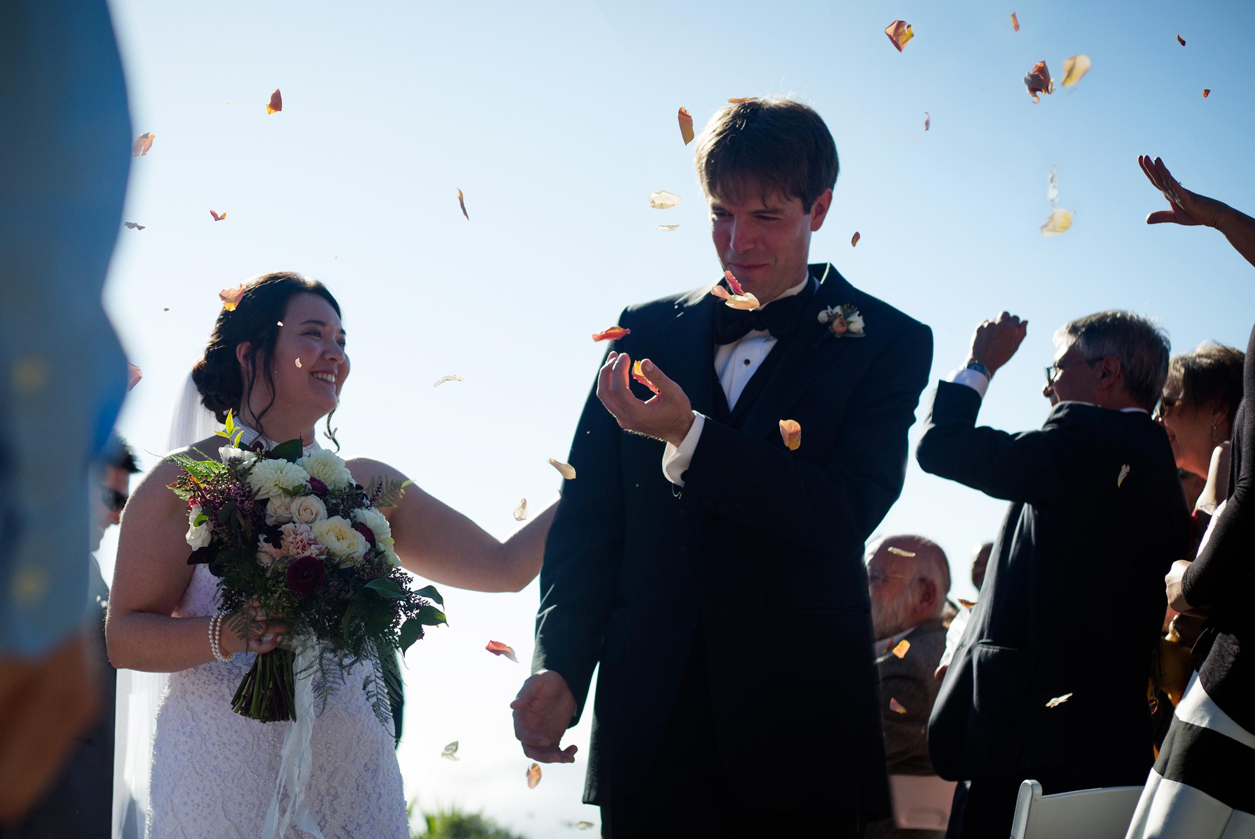 LindsayWedding_Ceremony-111c.jpg