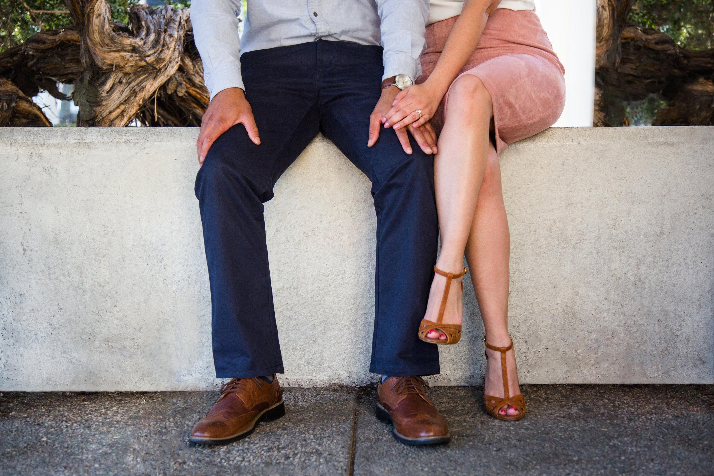 WendySteve_Engagement-4.jpg