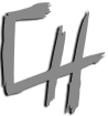 chrishammack-logo-gray.png