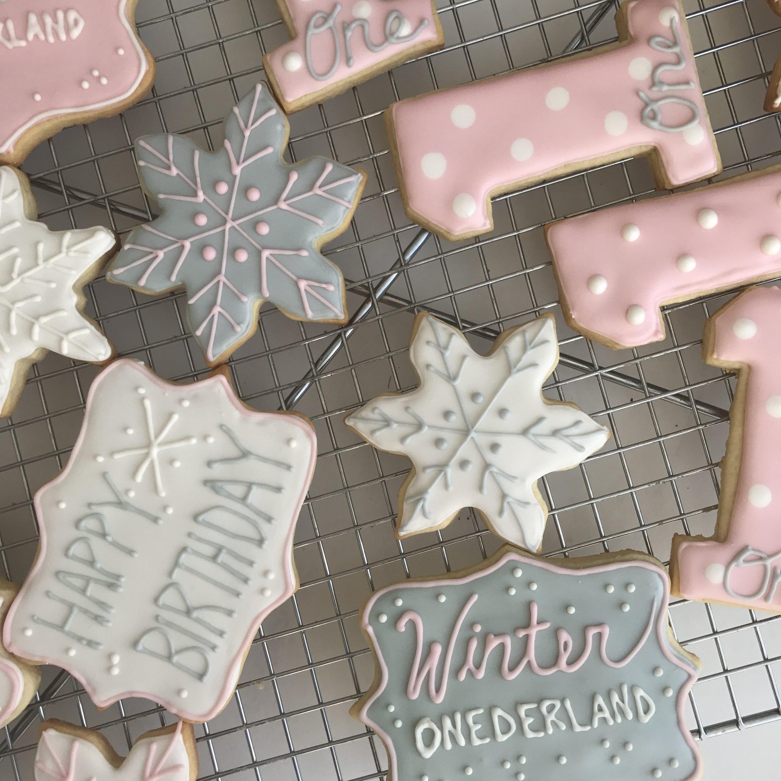 cookies onederland.JPG