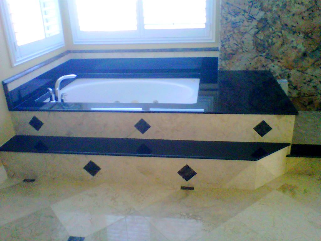 bathroom-a.jpg