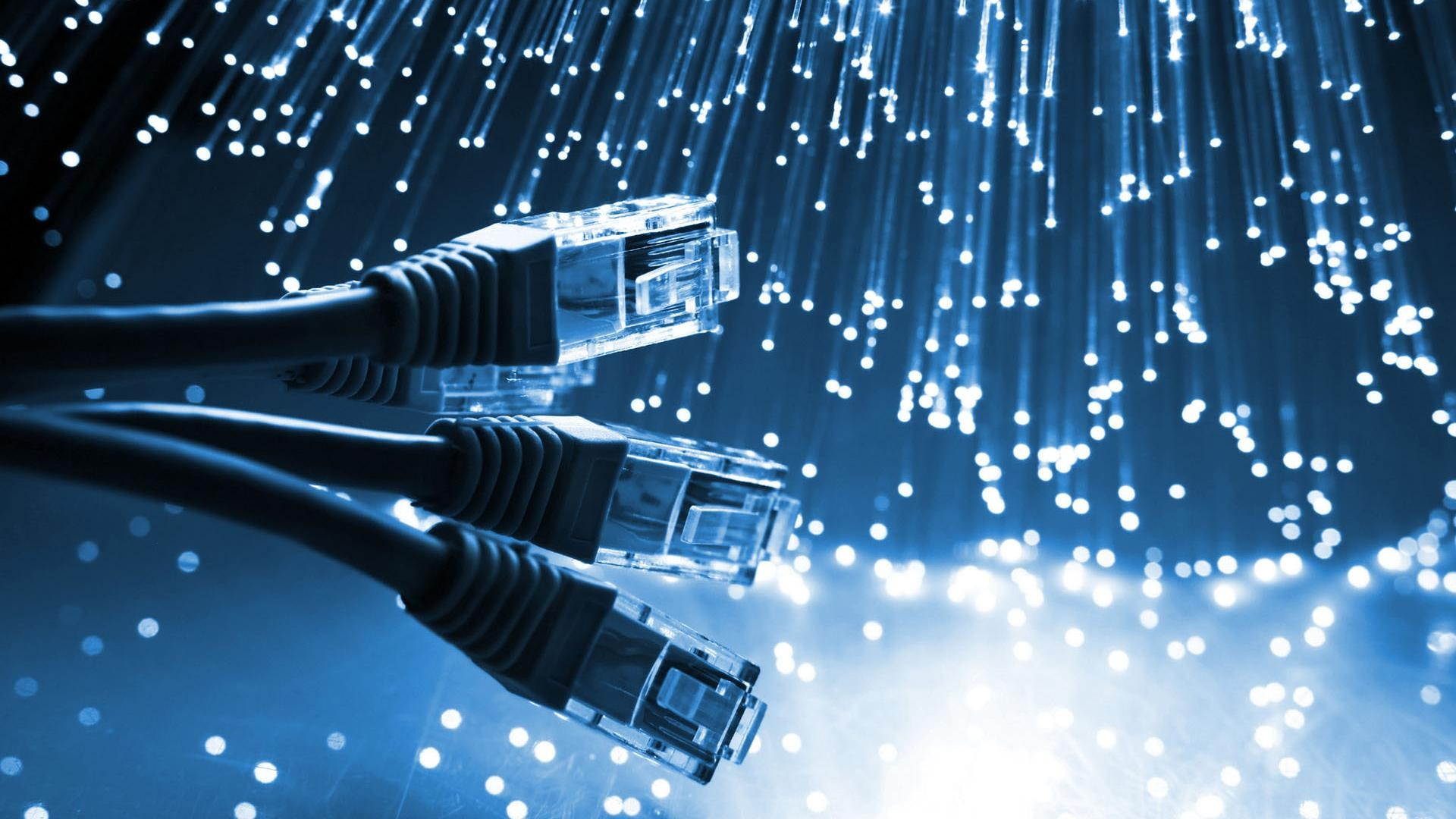 optical-fiber-ethernet-cable.png