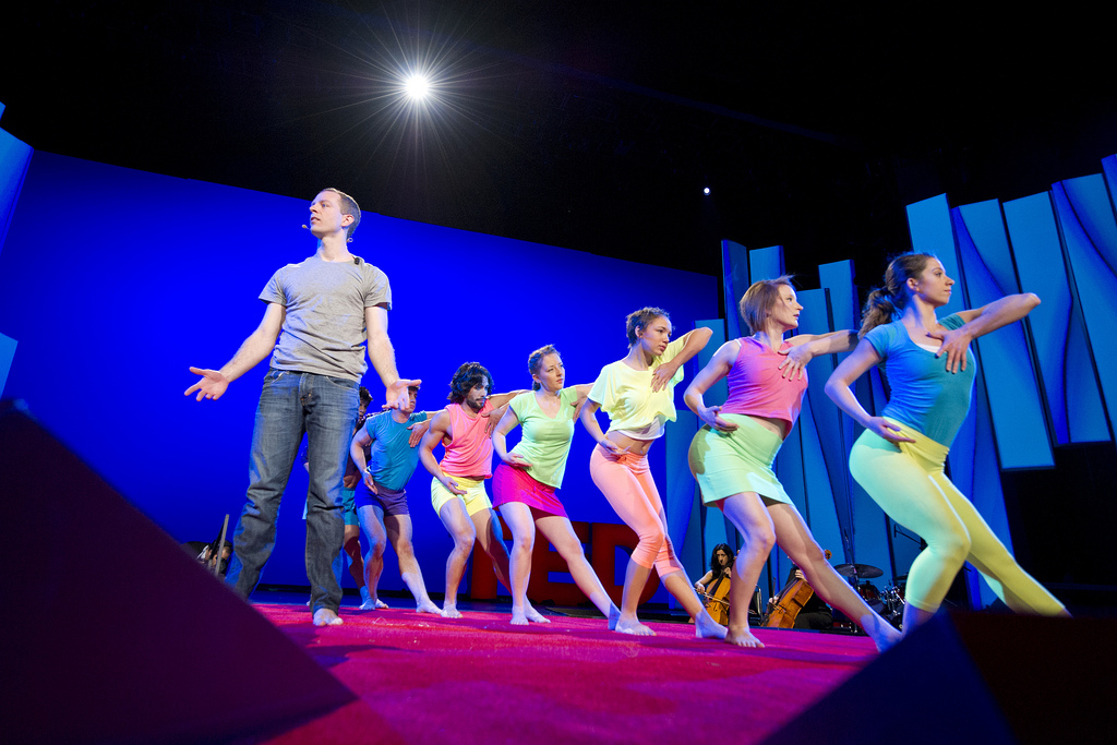 BLM_TED_SexTalk_LineUp_LongBeach2012.jpg