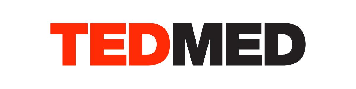 TEDMED_WH_RGB.jpg