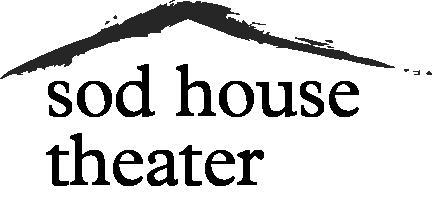 Sod+House+Logo.png