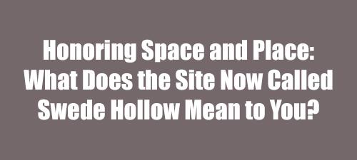 SpacePlace.jpg