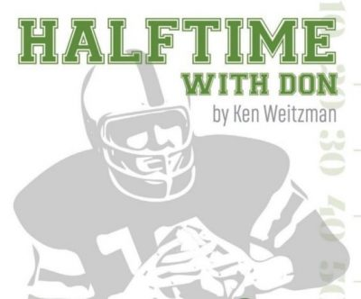 Halftime-with-Don-400x332.jpg