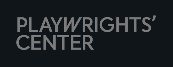 playwrights+logo+grey.jpg