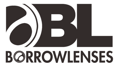 borrowlenses-logo.png