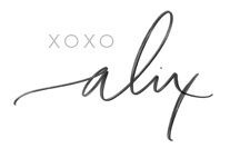 AH - Signature.jpg