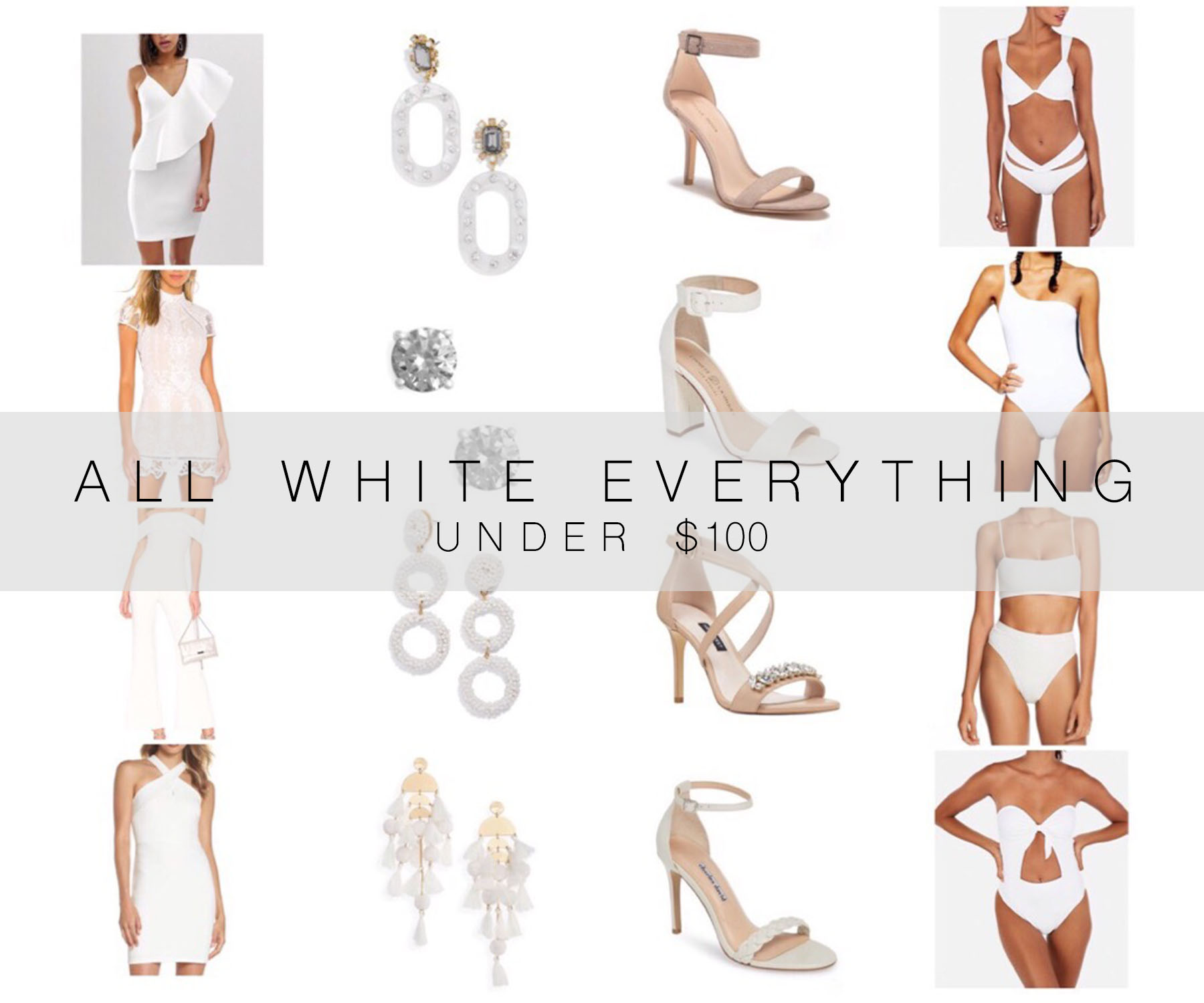 all-white-everything.jpg