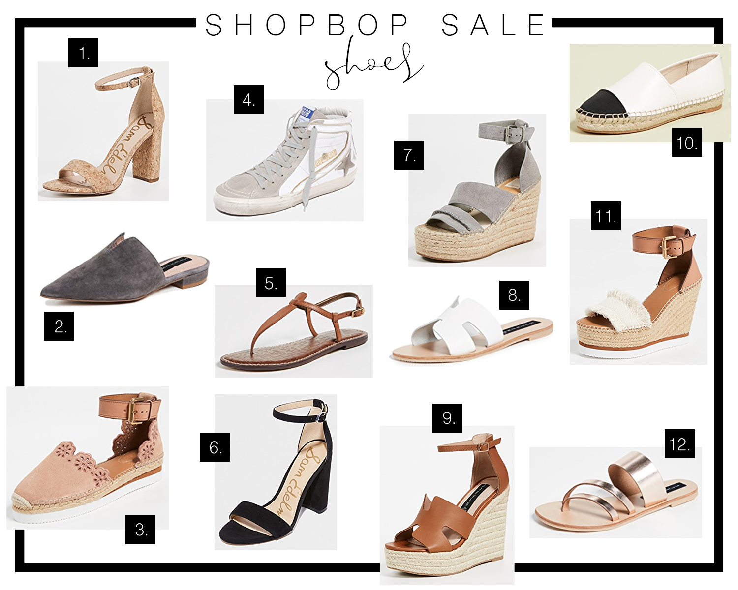 shopbop-sale-shoes.png
