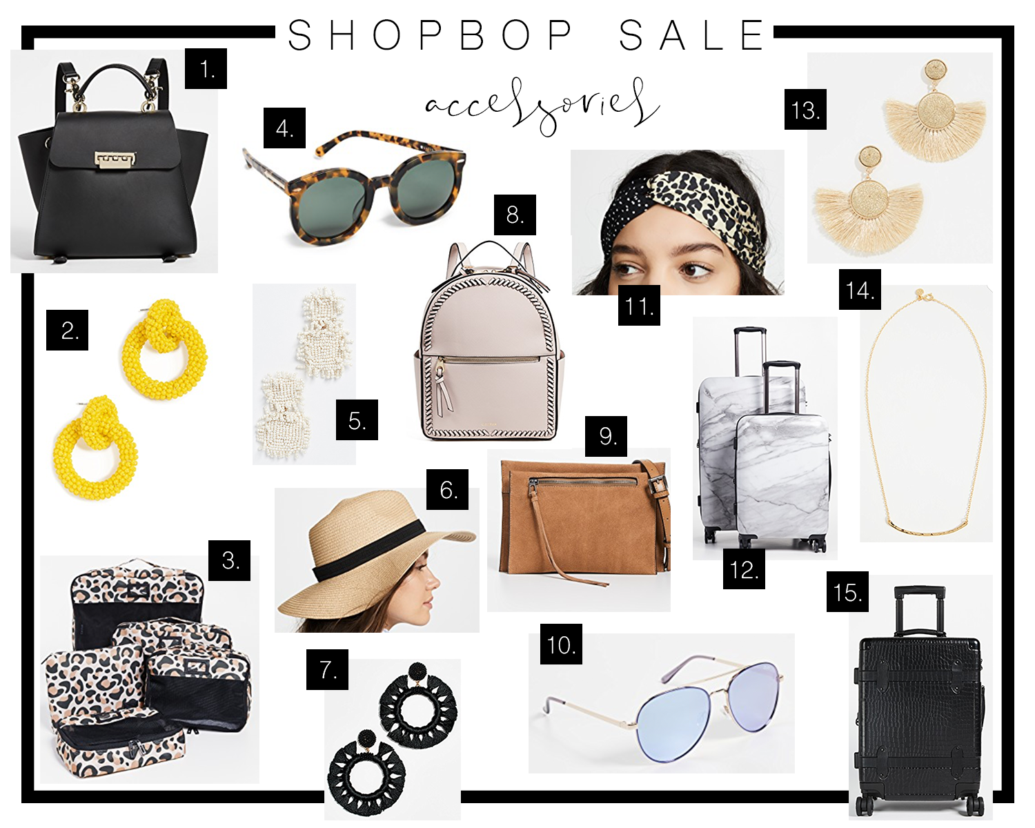 shopbop-sale-accessories.png