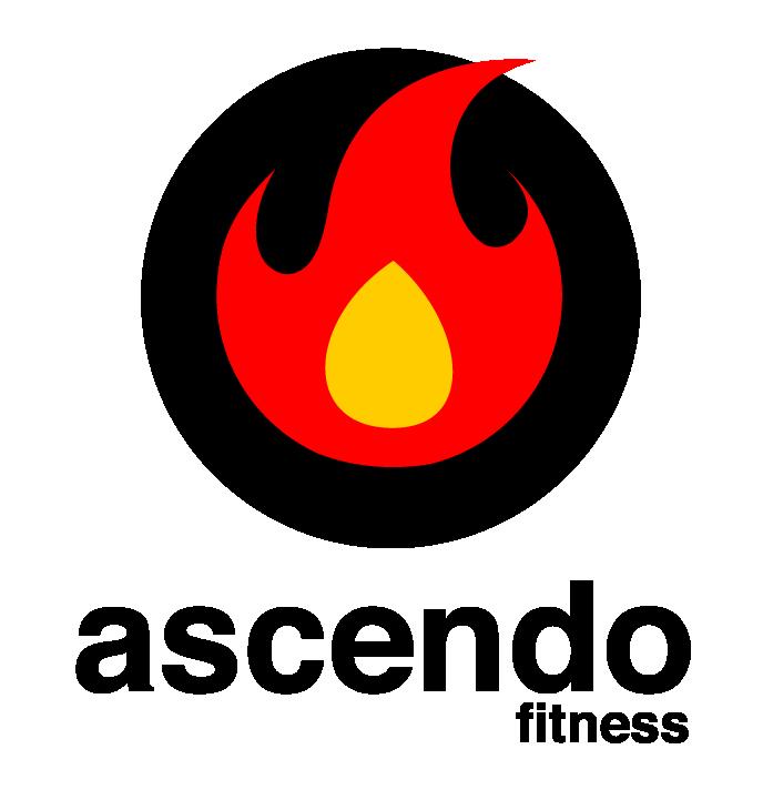 ascendo-square-logo-03.png