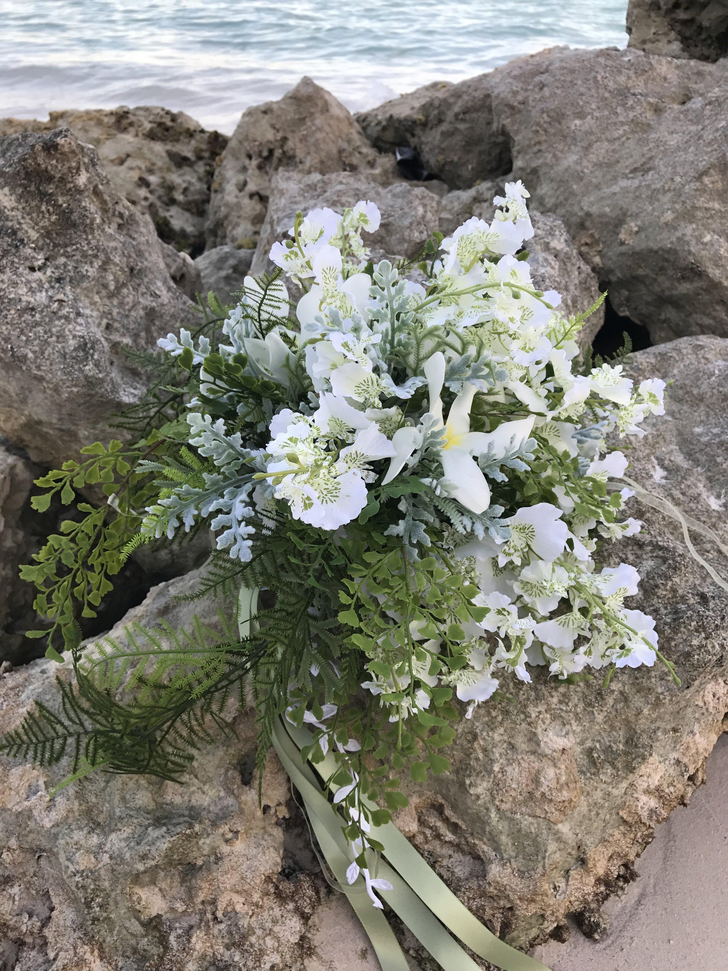 Atelier Ashley Flowers + Destination Wedding + Dominican Republic + DC Wedding Florist + Sarasota Wedding Florist + Tahoe Wedding Florist + Art + Flowers + https://www.atelierashleyflowers.com