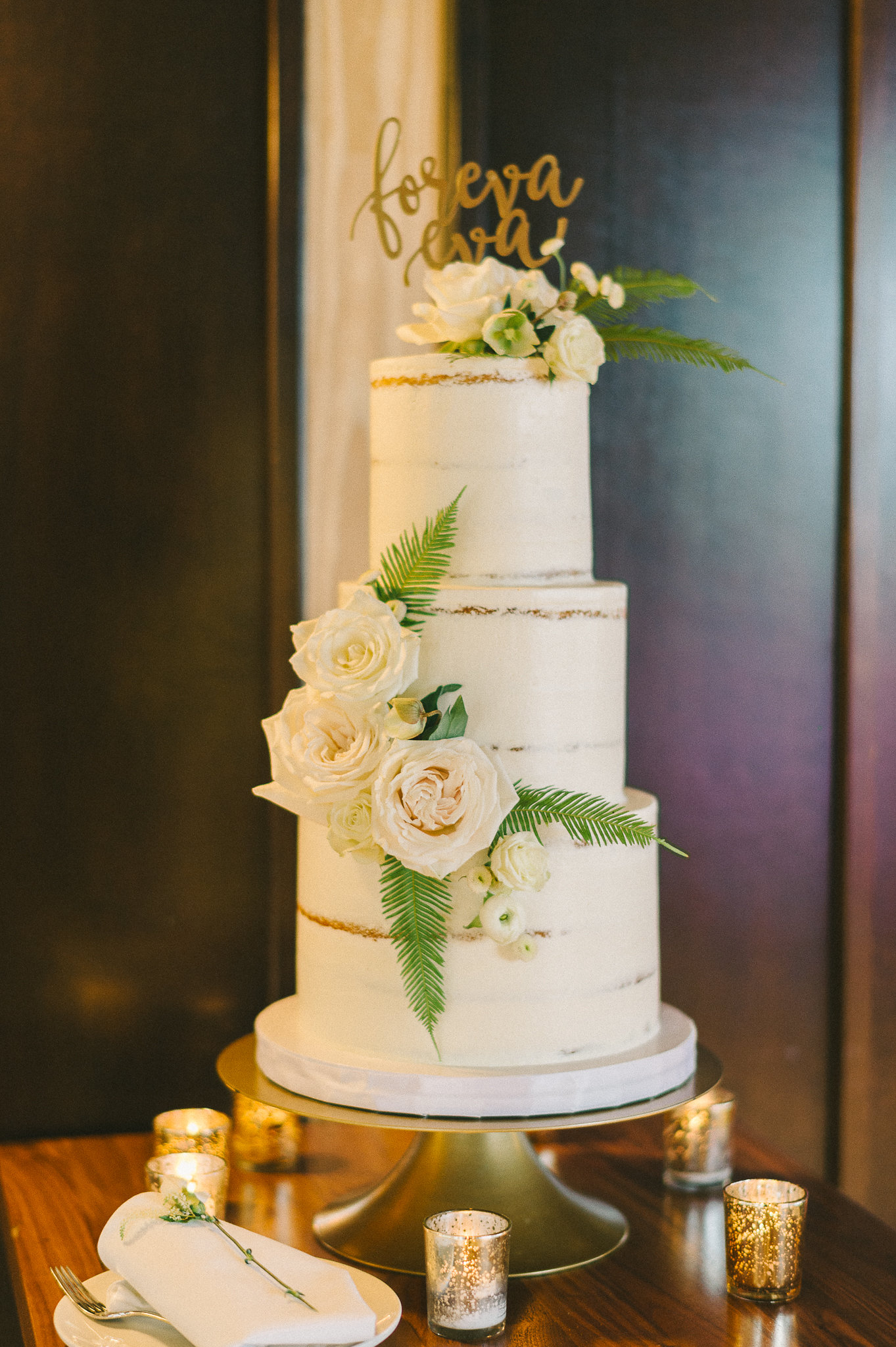 A collaboration with  Buttercream Bakery ,  Designed Perfectly Events  and Moi, and, of course, photographed by  Liz Fogarty Photos  With music/entertainment by John Howard, A2Z Music Factory
