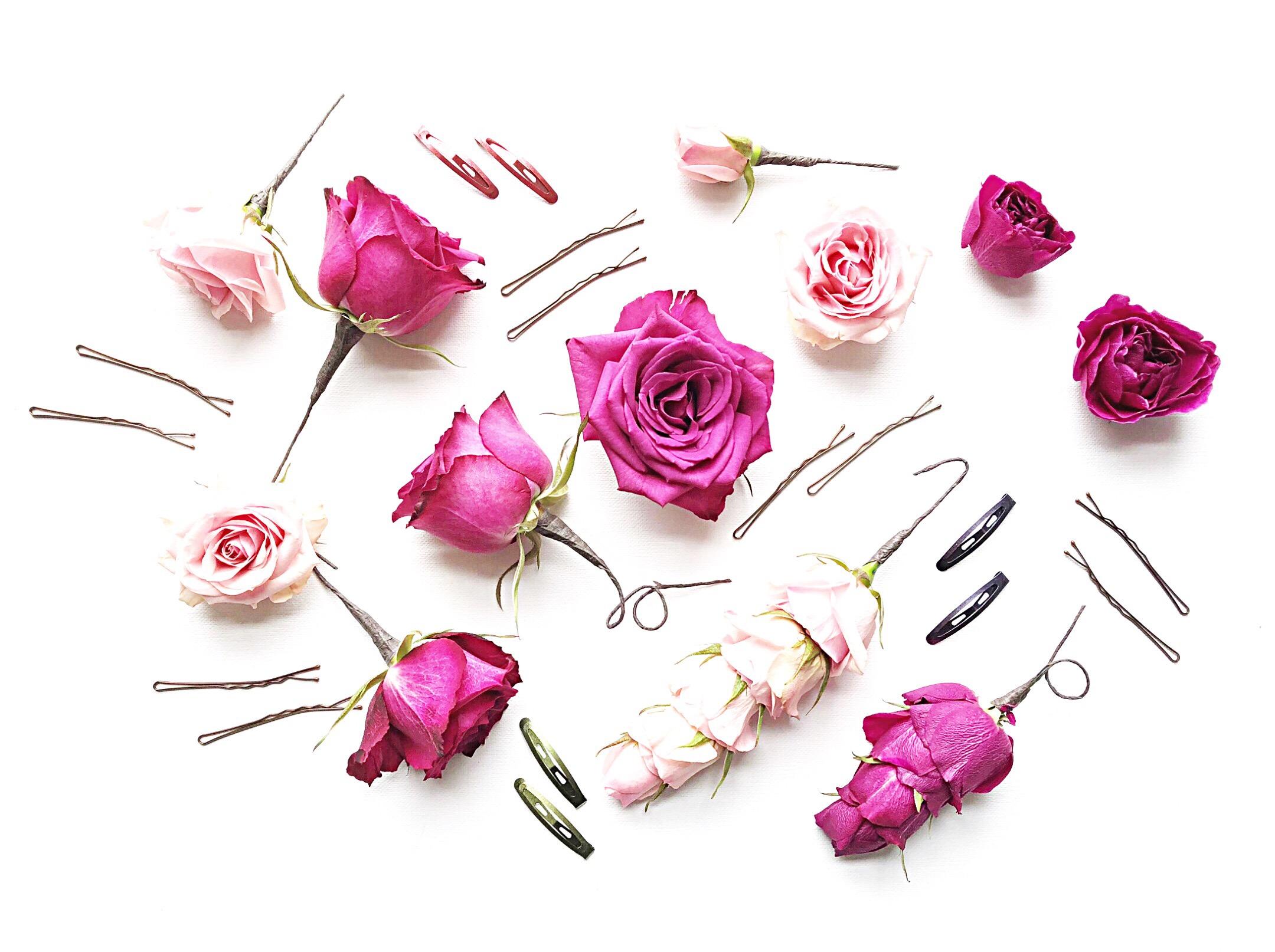 Anchyi-Capital-File-hair-flowers