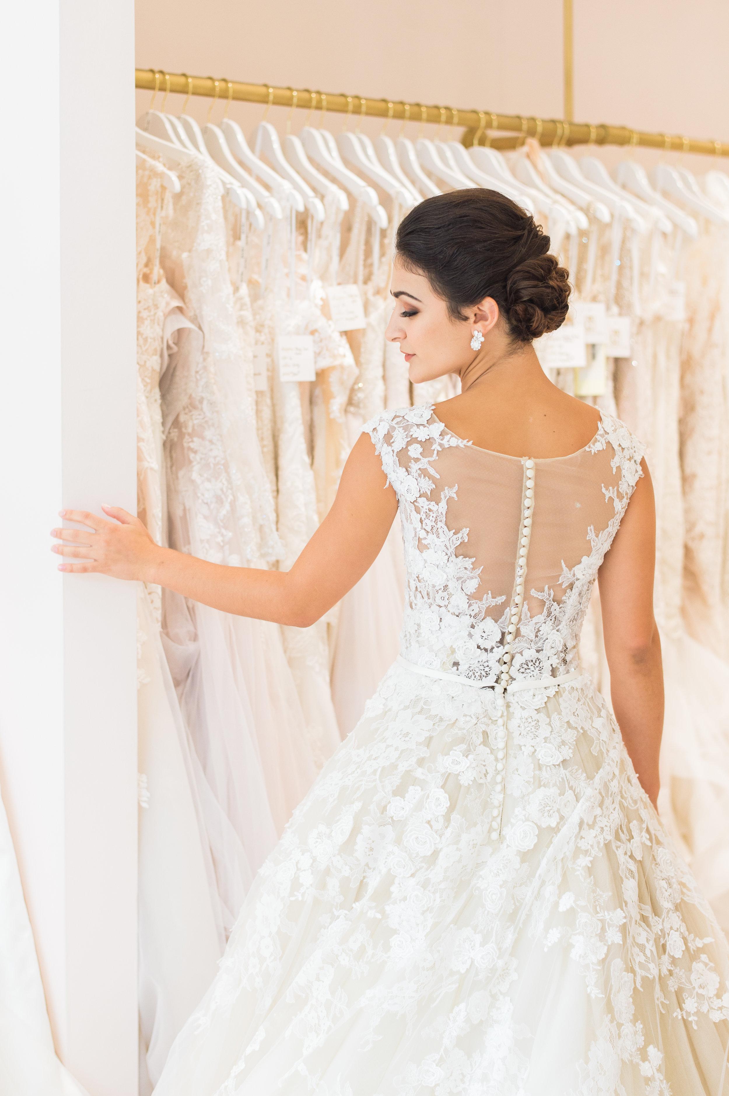 luck love photography - northern virginia wedding photographer - the bridal room va - the dresses-69.jpg