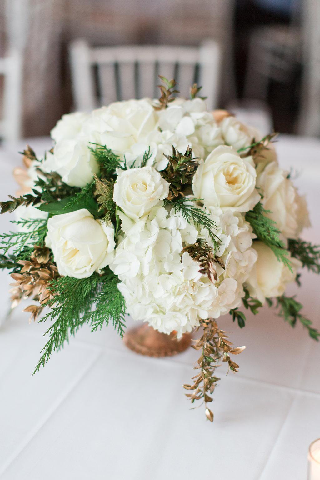 sophie-luc-wedding-photos-843.jpg