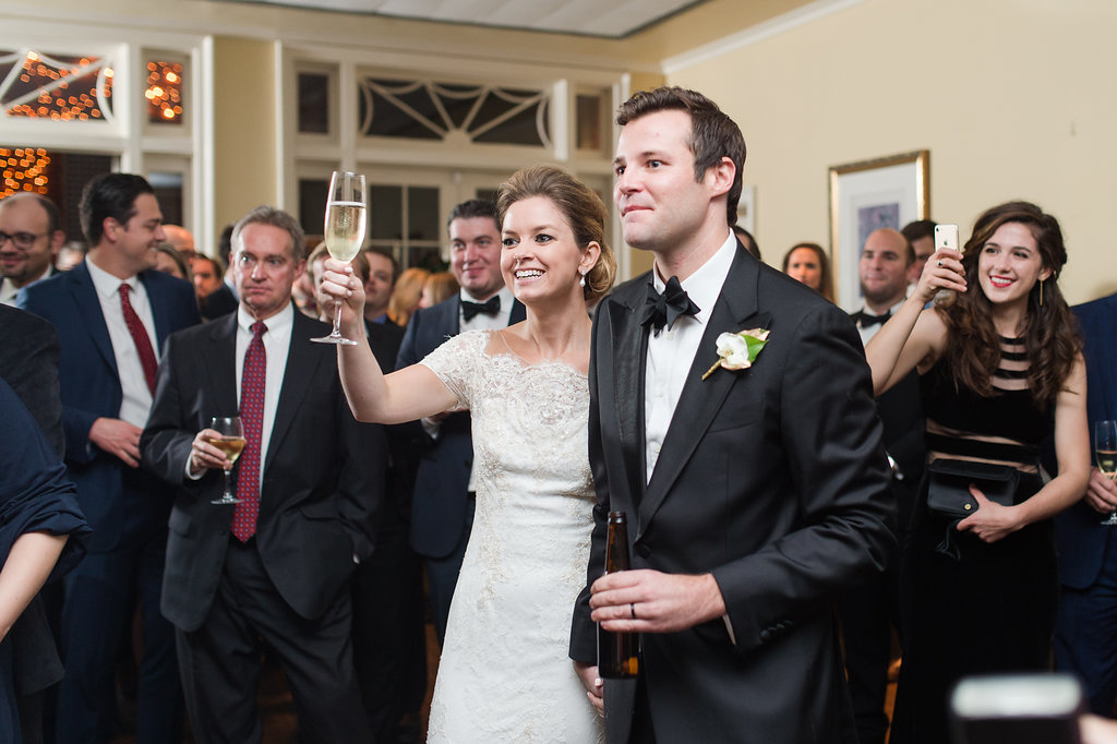 sophie-luc-wedding-photos-1031.jpg