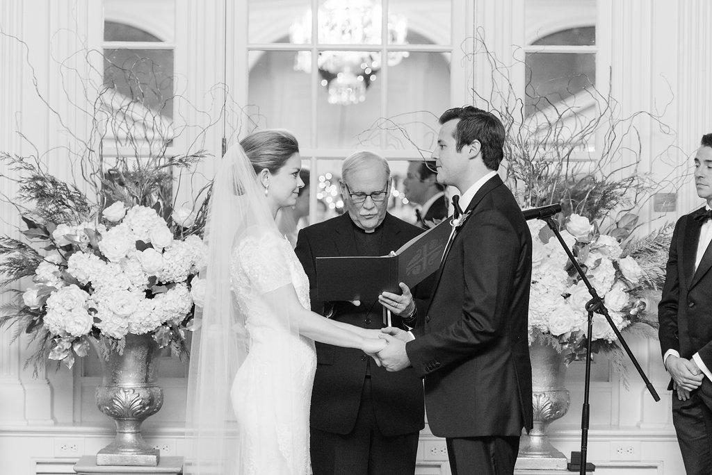 sophie-luc-wedding-photos-484.jpg