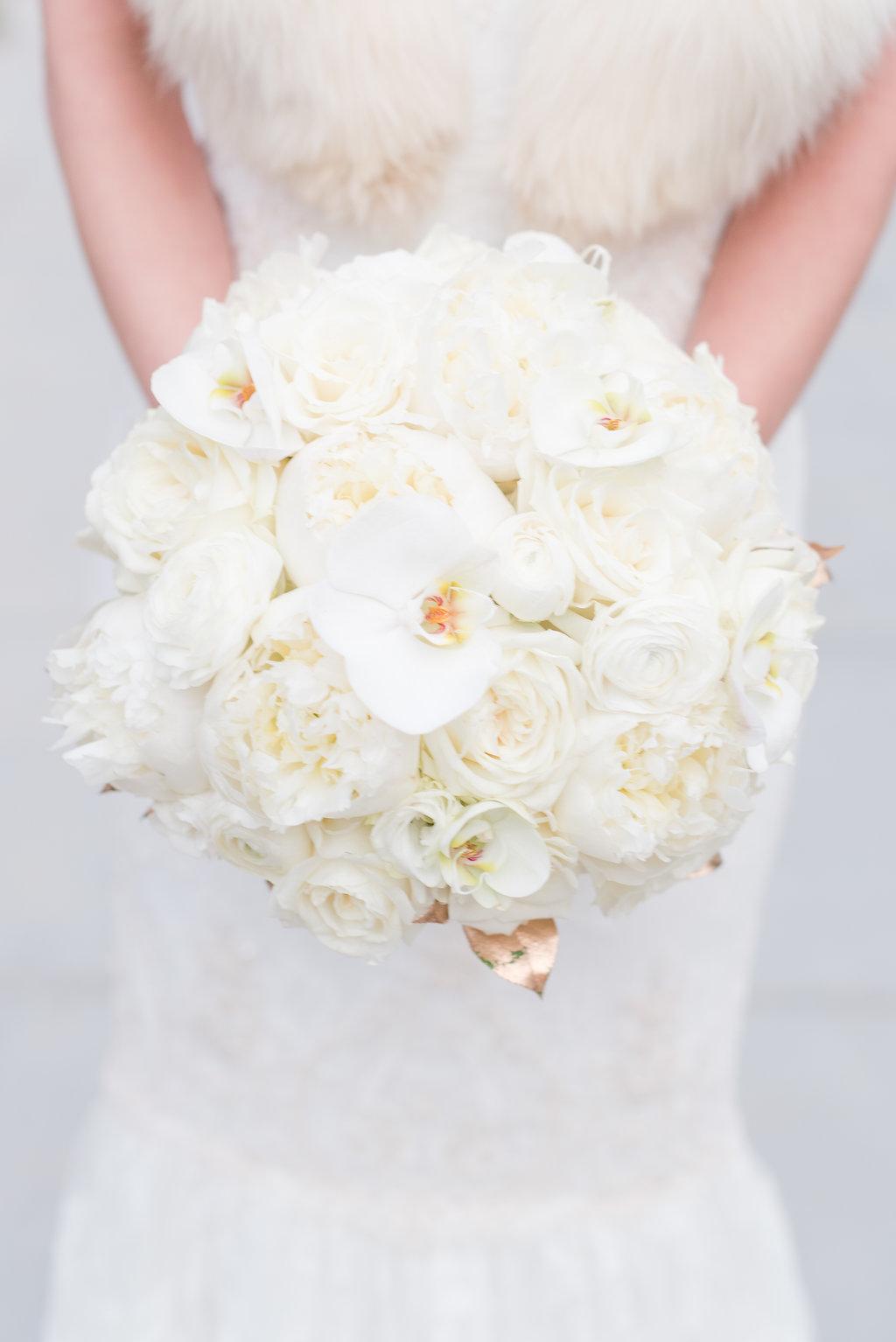 sophie-luc-wedding-photos-175.jpg